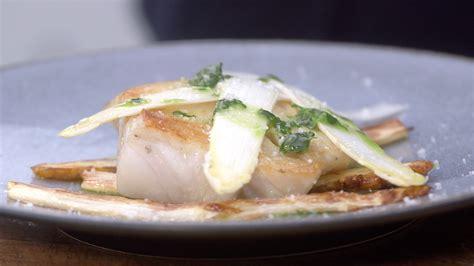 cuisiner du poisson au four cuisiner du lieu noir 28 images gravlax de lieu noir