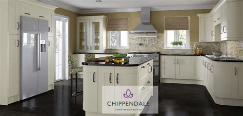 Cheap Fitted Kitchens Derby, Bespoke Kitchens Derby