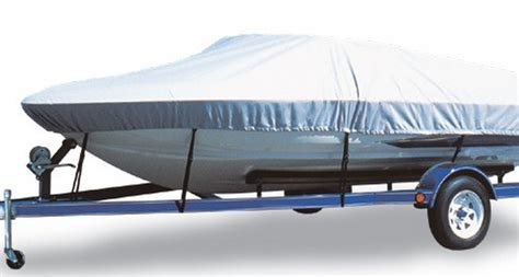 Boat Covers Cheap by The Cheap Boat Cover And How To Evaluate Which One Is Best