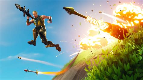 Perfect screen background display for desktop, iphone, pc, laptop, computer. 2048x1152 Fortnite 2018 2048x1152 Resolution HD 4k Wallpapers, Images, Backgrounds, Photos and ...