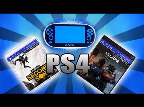 Los mejores juegos de simulación de vida para ps4. PS4 Juego Remoto y Carátulas de Juegos! - BlackOps 2 ...