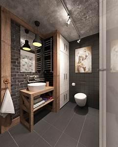 Best, Ideas, To, Create, Simple, Bathroom, Designs, With, Variety, Of, Backsplash, Decor, Looks, So, Stunning
