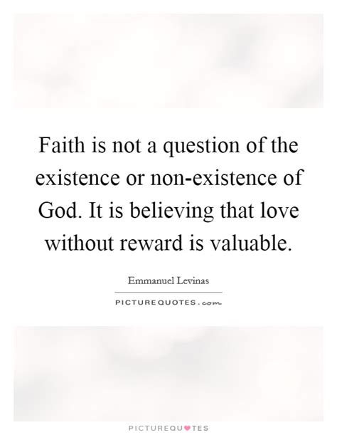 God Existence Quotes & Sayings  God Existence Picture Quotes. Depression Night Quotes. Relationship Quotes Kissing. Jolly Nature Quotes. Smile Quotes Black And White. Harry Potter Quotes Dreams. God Knew Quotes. Music Quotes In The Bible. Friday Crazy Quotes