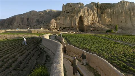 How does the education they receive. Kabul Wallpapers - Wallpaper Cave