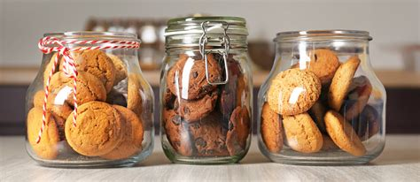 cookie jars review   kitchenistic