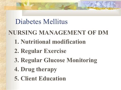 Nurserevieworg Diabetes Mellitus. Information Technology Articles. 1st Automotive Warranty Life Insurance Europe. Johns Hopkins University Mba. Malaysia Airlines Review High School Sat Prep. Pharmacy School In Houston Harris Credit Card. Sydney Australia Hotels Near Opera House. Abortion Pro Life Articles Student Loan Form. Madrona House Bainbridge Car Insurance Dublin
