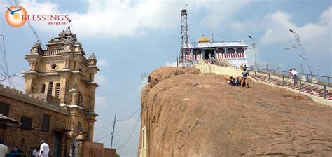 tamilnadu tourism trichy hotel list holidays oo