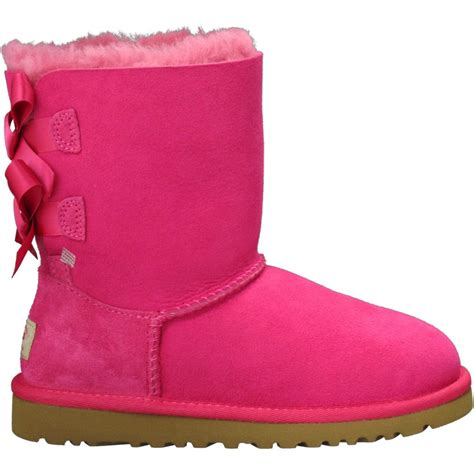 ugg bailey bow on sale uggs bailey bow on sale