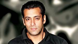 Salman Khan confirms doing a Sanjay Leela Bhansali film ...  Salman
