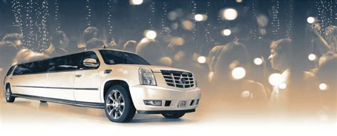Cheap Limo Service by Cheap Limousine Rental Prices Limo Service Cost