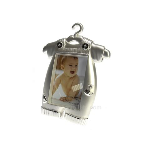 cadre chambre bébé garçon cadre photo bebe garcon 28 images cadre photo 224