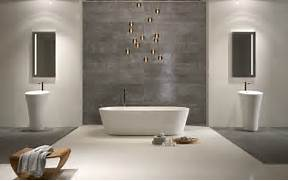Bathroom Design Grey And White Bathroom White Floor Tiles Bathroom White Floor Tiles Bathroom With
