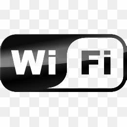 Wifi Logo Png, Vectors, PSD, and Clipart for Free Download ...