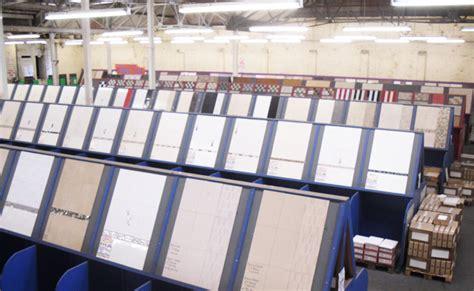 tile warehouse showroom tiles supplier oldbury