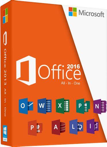 office 2016 for windows microsoft office 2016 microsoft office profissional plus 2016 portugu 234 s Microsoft