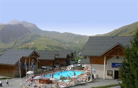 chalets les marmottes 20 jean d arves location vacances ski jean d arves ski