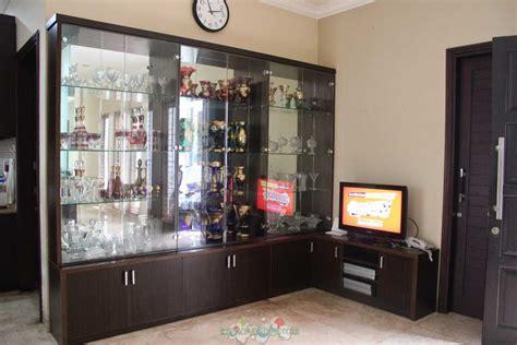harga sofa ruang tamu olympic ruang tamu mainan desainrumahid