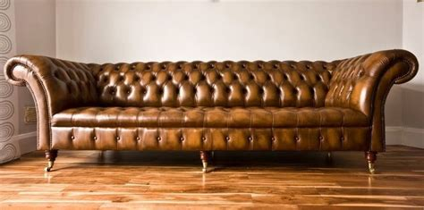 chesterfield sofa leather for sale leather chesterfield sofas for sale sofa pinterest
