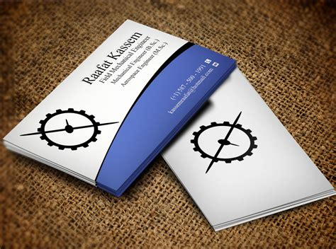 Engineer Business Card Images Business Letter Template Pdf Travel Change Of Address Uk Relocation Equity Theme With Company Letterhead New Welcome Logo Tagline