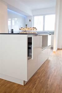Moderne Küche Hochglanz Schwarz : kuche neff weiss die feinste sammlung von home design zeichnungen ~ Indierocktalk.com Haus und Dekorationen