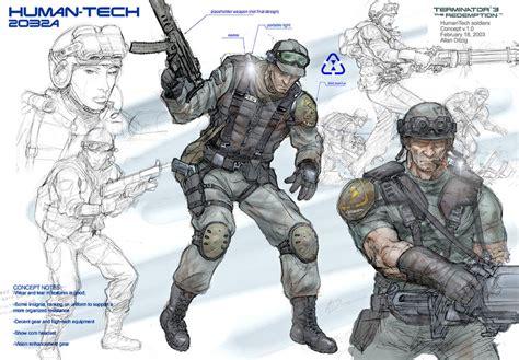 ghost recon desert siege tech com by rikimaruazuma on deviantart