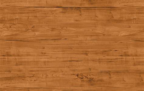 Wood Grain Wallpaper Hd New Collection Of 40 Wood Textures Blueblots Com