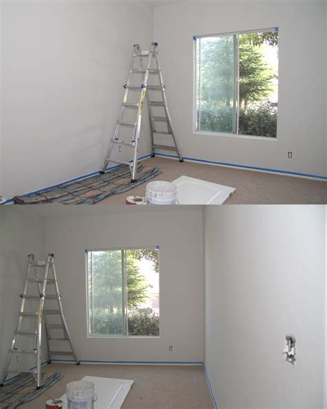 interior   incredible interior paint  behr