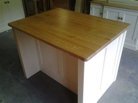 free standing kitchen islands uk free standing kitchen island
