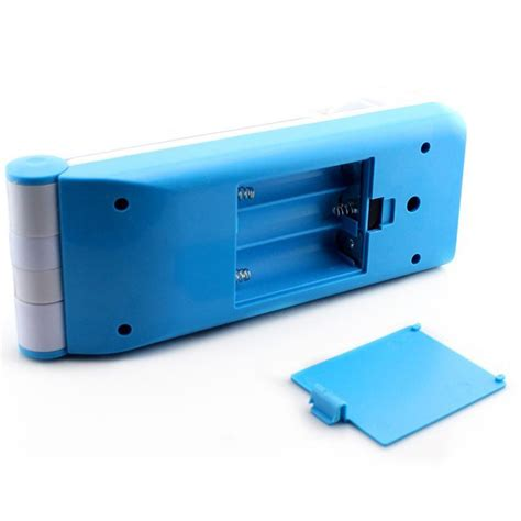 usb light bulb socket 18 led folding small desk l with usb socket alex nld