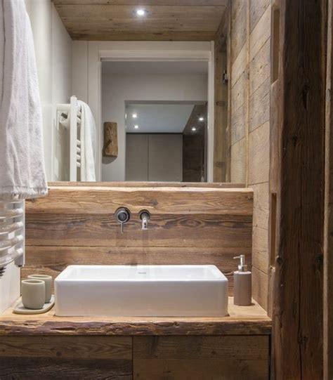 Comment Créer Une Salle De Bain Contemporaine? 72 Photos
