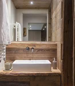 Modele Salle De Bain Italienne. modele de salles de bain ben 39 ...
