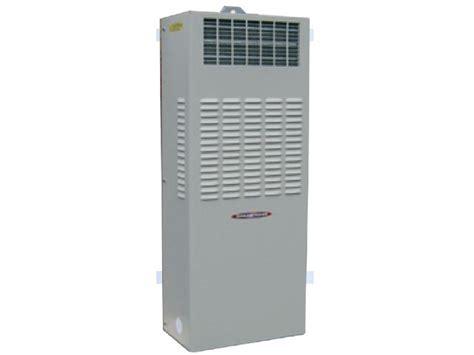 climatiseur d armoire electrique climatiseurs d armoires 233 lectriques clc 2 224 4 kw contact eurodifroid