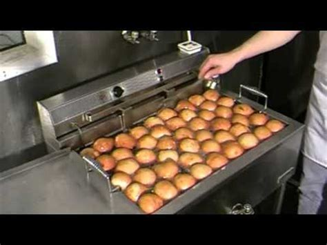 frituren met zonnebloemolie