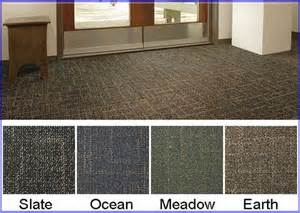 mohawk mercial carpet patterns carpet vidalondon