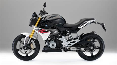 Review Bmw G 310 R by 2016 Bmw G 310 R Picture 684735 Motorcycle Review