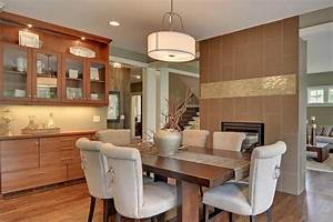 Built In Wine Cabinet Design Ideas Living Dining Room Cabinets Custom Cabinet Builders Mn