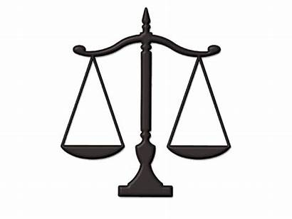 Clipart Scale Scales Pharmacy Justice Cliparts Clip