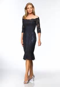 cocktailkleider designer whiteazalea of the dresses lace of the dresses