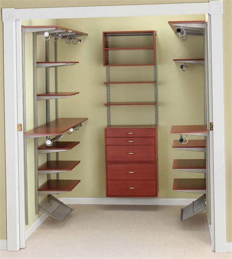 Closet Designs Astounding Closet Systems Home Depot