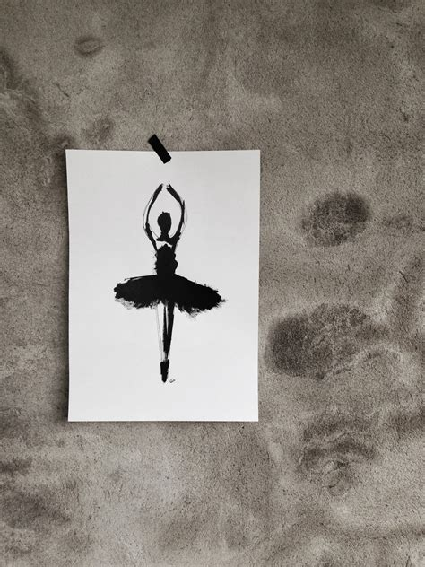 IngerJohanna: Illustrationer.
