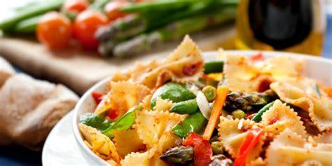 cuisine italienne gastronomique la gastronomie italienne à prix réduits jusqu au 20