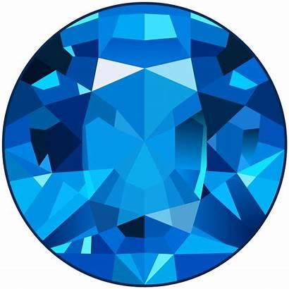 Gem Clip Clipart Diamonds Transparent Yopriceville Previous