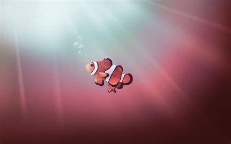 bureau virtuel gratuit fond d 39 ecran comme un poisson dans l 39 eau wallpaper