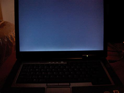 bright light computer screen dell latitude d820 with core 2 duo review notebookreview com