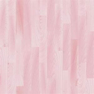 rose realiste pastel parquet transparente motif vecteur With parquet rose