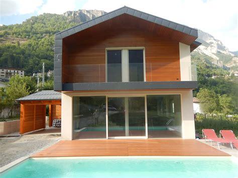 casa clima casaclima gold 12010 vinadio