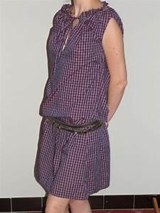 patron gratuit robe dete femme patron gratuit robe d With patron gratuit robe d interieur