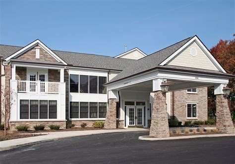 Westlake Village Memory Care & Skilled Nursing Renovations. Data Management Assistant Medical Asst Salary. Java Software Programming Best Domain Seller. Dvd Player Software For Mac What Is Sap Hana. The Best Interest Rates Server Hosting Prices. New York Life Insurance Quotes. Truck Driving Software My Laptop Wont Turn On. Denmark International Study Nfl Network Hd. Locksmith In Louisville Refinance On Car Loan