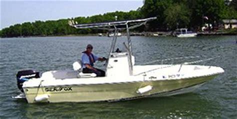 Fishing Boat Rentals Fox Lake by Lake Norman Boat Rentals Westport Marina