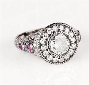 what to do with divorce diamonds With redesign wedding ring after divorce
